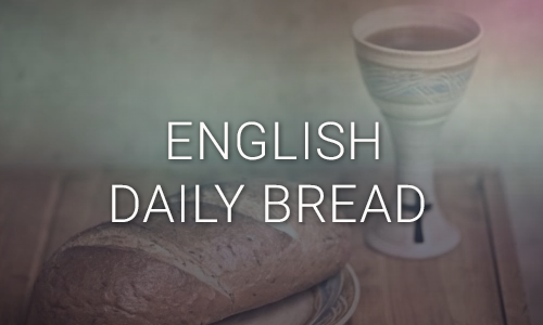 english-daily-bread