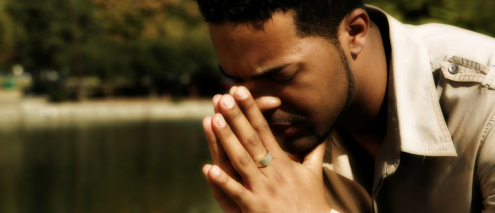 10 Powerful Prayers the Apostle Paul Prayed Over  God's People