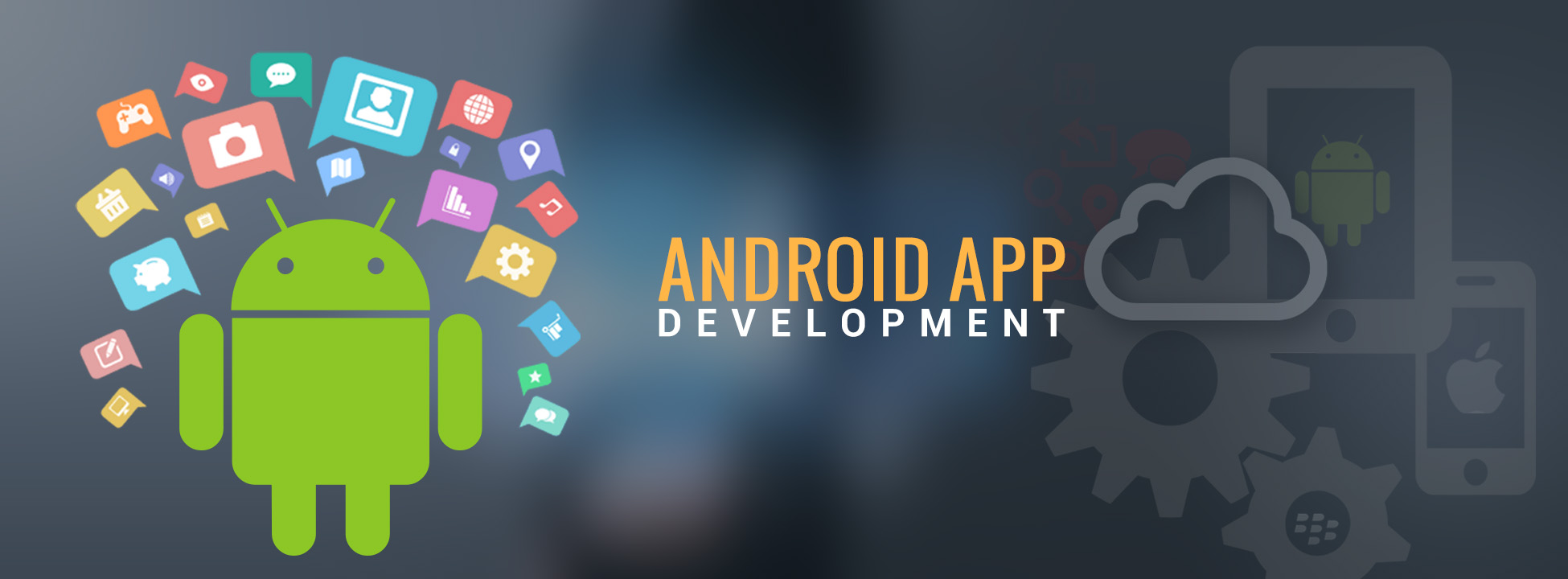 android-app-banner