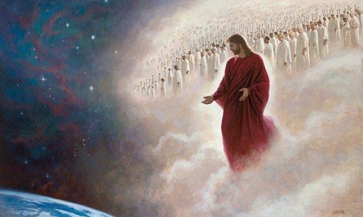 5 Things the Bible Says Will Happen Before Jesus Returns Again