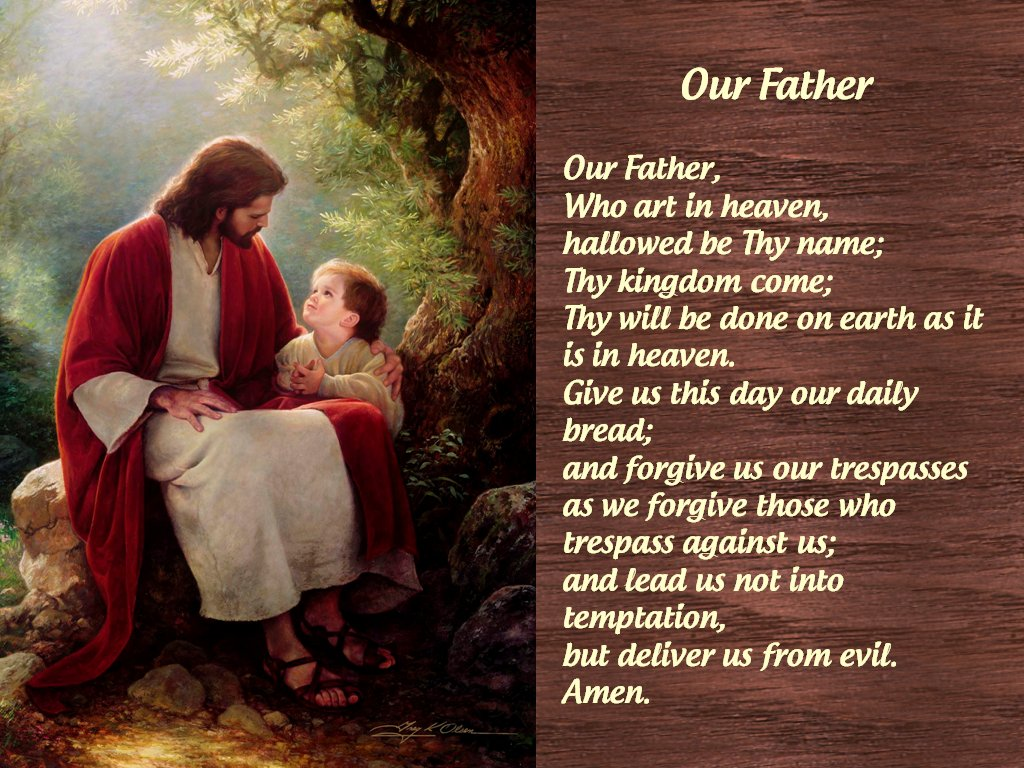 our-father-prayer-wallpaper__yvt2