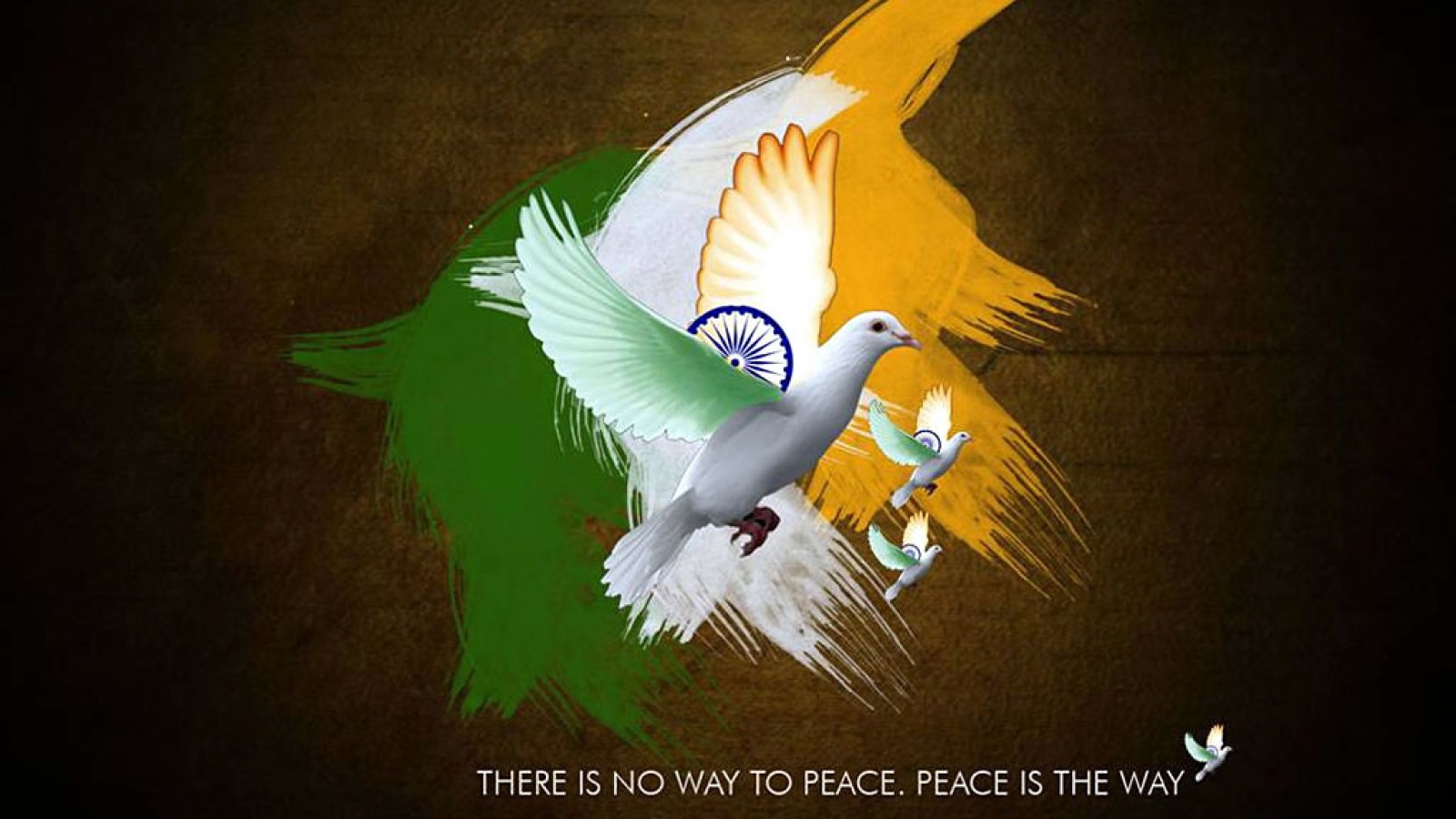 there-is-no-way-to-peace-peace-is-the-way-happy-republic-day