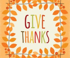 Give-Thanks-500x415